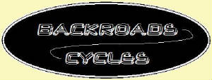 backroadscyclesBRC-Front.jpg